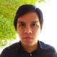 Daniel Armando Villegas Mora