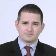 Juan Carlos Arango Lasprilla